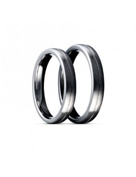 1 ring S-2233