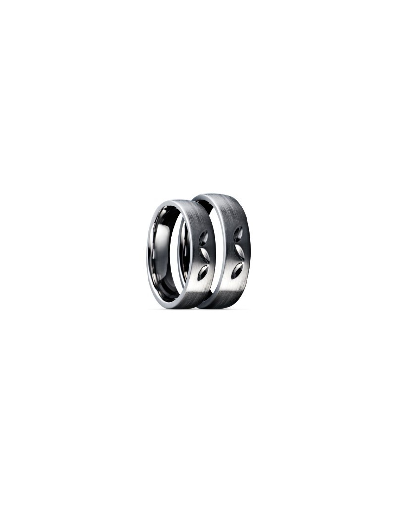 1 ring S-2239