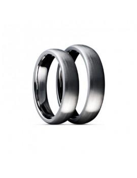 1 ring S-2241