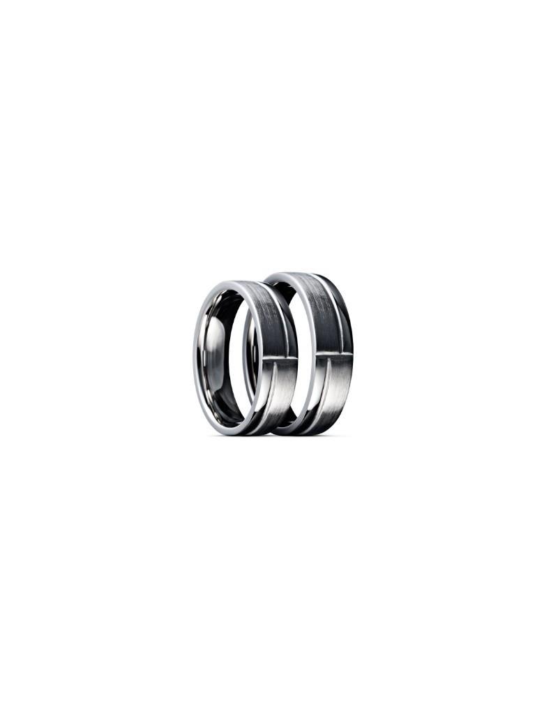 1 ring S-2252