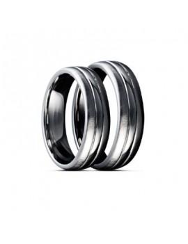 1 ring S-2261