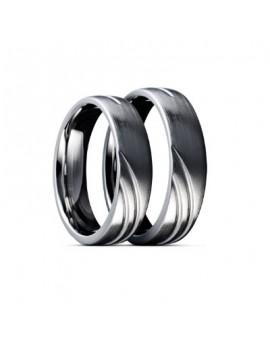 1 ring S-2278