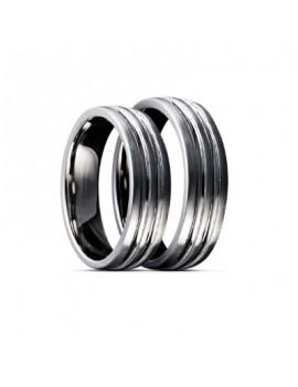 1 ring S-2391
