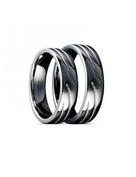 1 ring S-2394