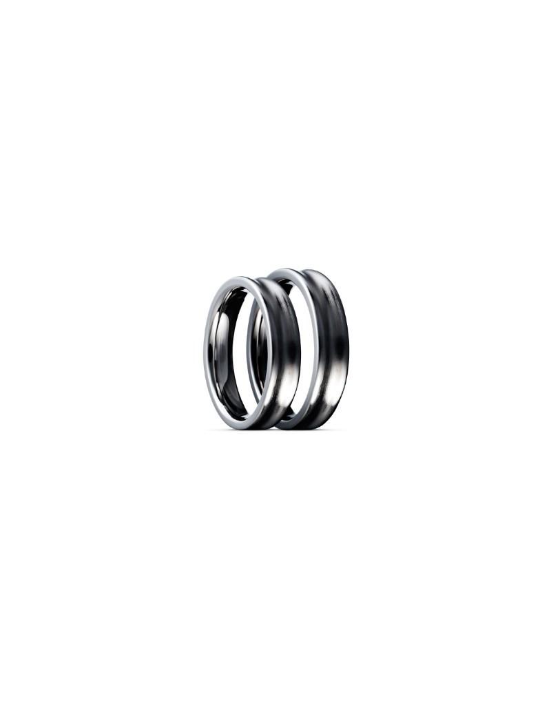 1 ring S-2397