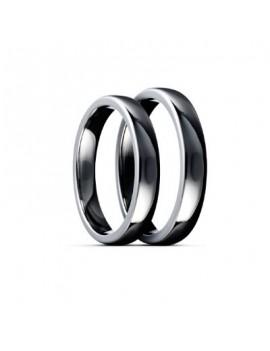 1 ring S-2504