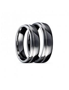 1 ring S-2523