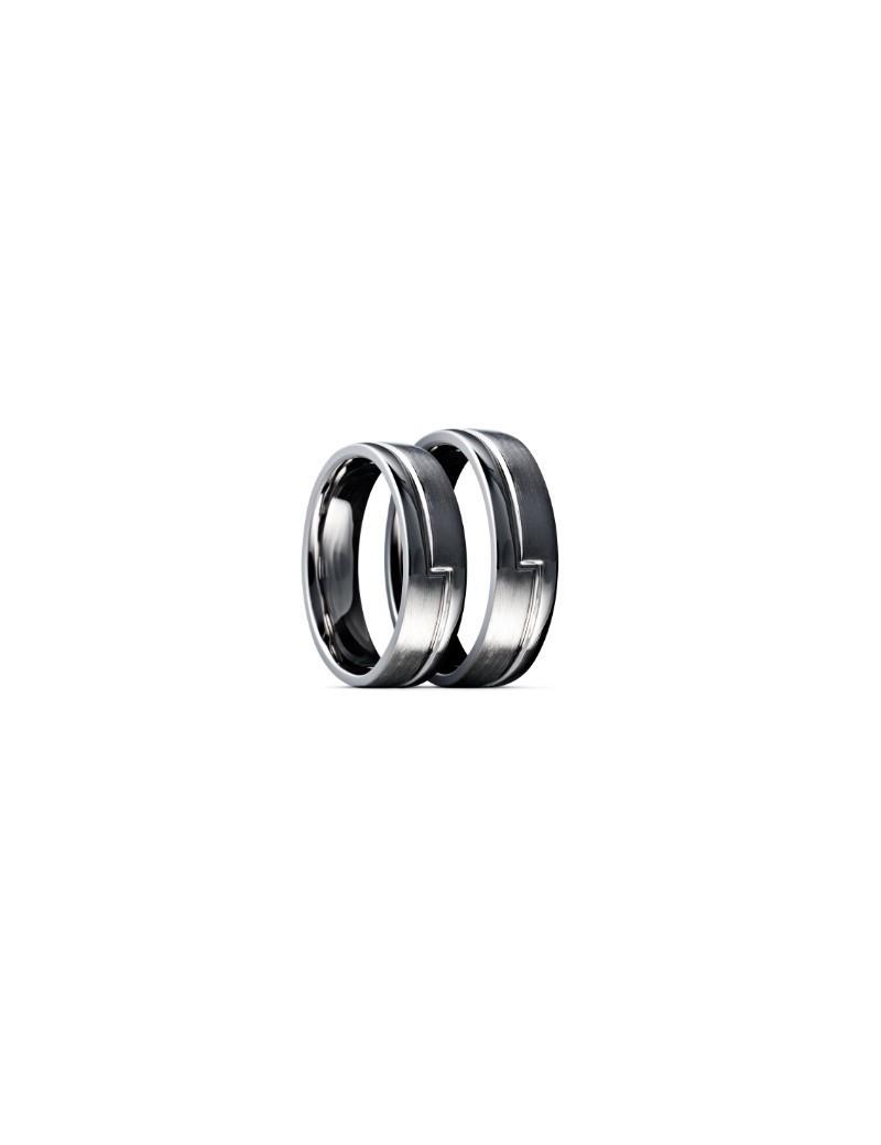 1 ring S-2529