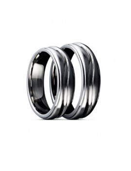 1 ring S-2531