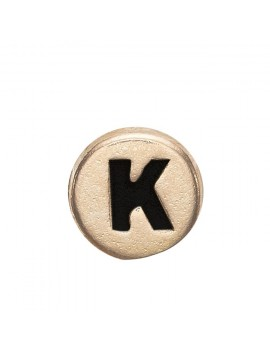 K, Goldpl Silver
