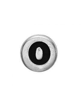 0 , Silver