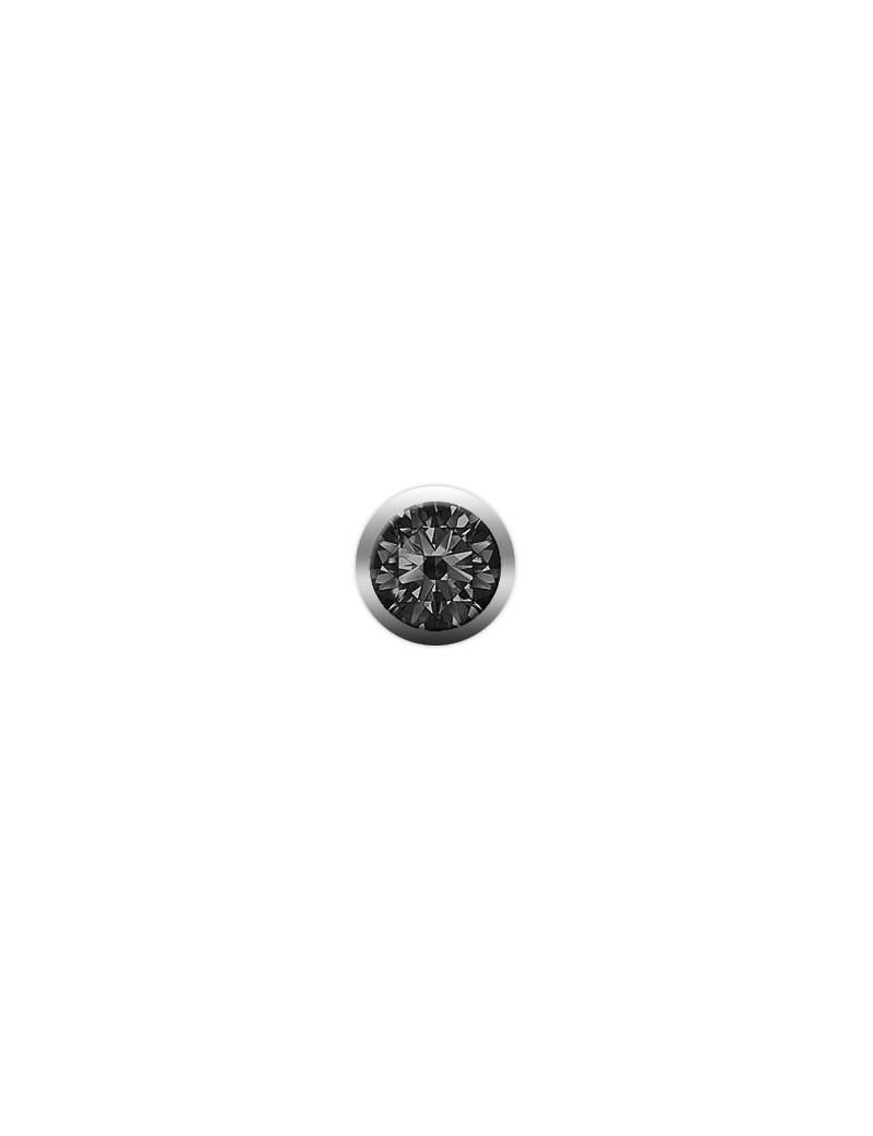 Black diamond Collect