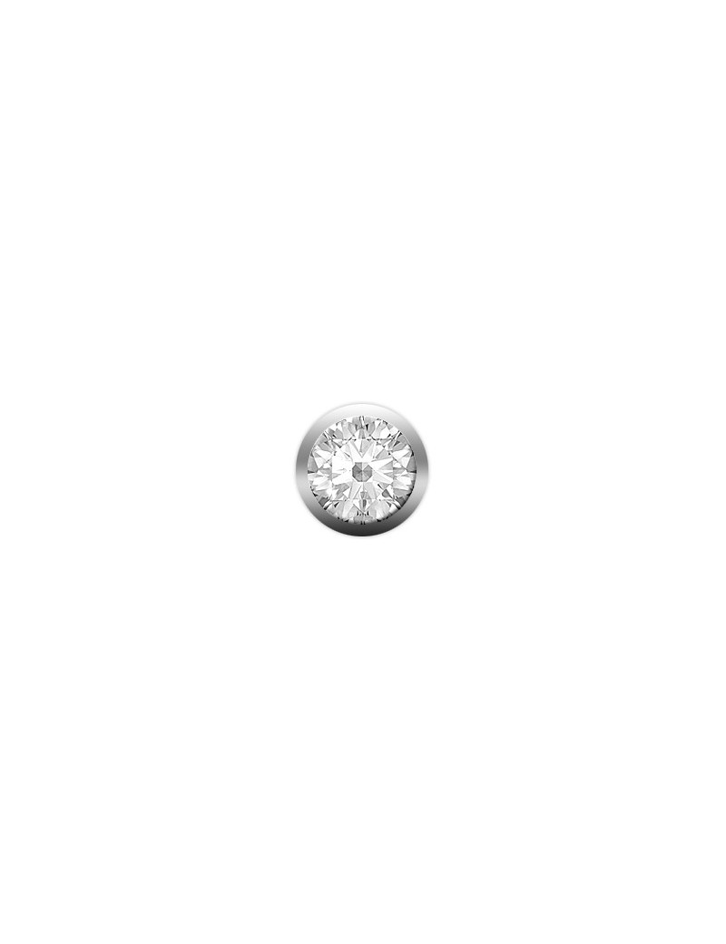 Diamond TW/VVS