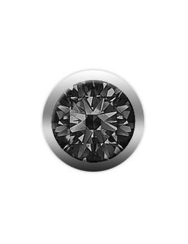 Collect Black Diamond Large