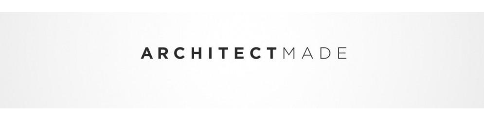 Architectmade