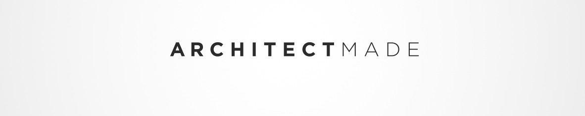 ArchitectsMade