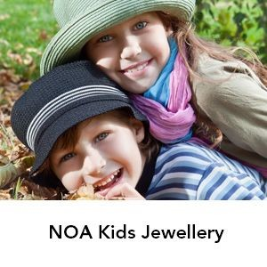 NOA Kid's Jewellery