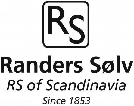 Randers Sølv - RS of Scandinavia