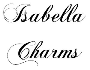 Isabella Charms